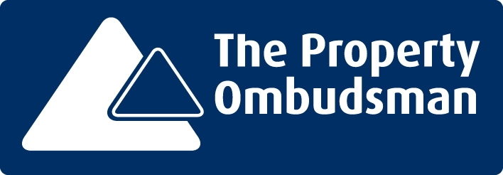 OPA Logos